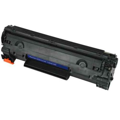 HP 78A LaserJet P1566 / 1606DN Compatible Toner Cartridge CE278A
